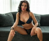 London Escort Christelle Adult Entertainer in United Kingdom, Female Adult Service Provider, Escort and Companion. photo 4