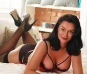 London Escort Alexandra Adult Entertainer in United Kingdom, Female Adult Service Provider, Russian Escort and Companion. photo 1