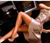 Birmingham Escort Alicia88 Adult Entertainer in United Kingdom, Female Adult Service Provider, Escort and Companion. photo 3