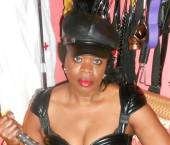 Gravesend Escort COUNTESS  DIONYSUS Adult Entertainer in United Kingdom, Female Adult Service Provider, American Escort and Companion. photo 1