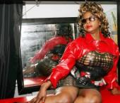 London Escort Mistress  Dionne Adult Entertainer in United Kingdom, Female Adult Service Provider, Escort and Companion. photo 8