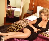 London Escort SHEREEN Adult Entertainer in United Kingdom, Female Adult Service Provider, British Escort and Companion. photo 3