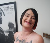 Aberdeen Escort Lushlana Adult Entertainer in United Kingdom, Female Adult Service Provider, British Escort and Companion. photo 2