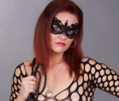 Birmingham Escort Mistress  Lovitt Adult Entertainer in United Kingdom, Female Adult Service Provider, Escort and Companion. photo 2