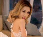 London Escort Nastassia Adult Entertainer in United Kingdom, Female Adult Service Provider, Vietnamese Escort and Companion. photo 2