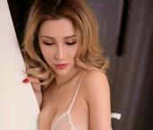London Escort Nastassia Adult Entertainer in United Kingdom, Female Adult Service Provider, Vietnamese Escort and Companion. photo 1