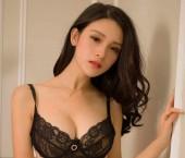 London Escort Riko Adult Entertainer in United Kingdom, Female Adult Service Provider, Japanese Escort and Companion. photo 2