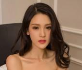 London Escort Riko Adult Entertainer in United Kingdom, Female Adult Service Provider, Japanese Escort and Companion. photo 1