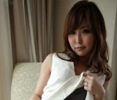 London Escort Tamiko Adult Entertainer in United Kingdom, Female Adult Service Provider, Japanese Escort and Companion. photo 1