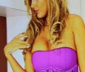 Leeds Escort Charly Adult Entertainer in United Kingdom, Female Adult Service Provider, Escort and Companion. photo 1