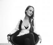 London Escort Ella Adult Entertainer in United Kingdom, Female Adult Service Provider, Latvian Escort and Companion. photo 4