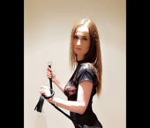 London Escort Ella Adult Entertainer in United Kingdom, Female Adult Service Provider, Latvian Escort and Companion. photo 1