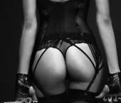 Oxford Escort Mistress  Anja Adult Entertainer in United Kingdom, Female Adult Service Provider, Swiss Escort and Companion. photo 2