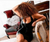 Derby Escort Lucy20 Adult Entertainer in United Kingdom, Female Adult Service Provider, Escort and Companion. photo 1