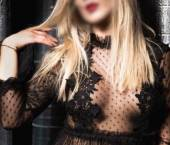 Liverpool Escort JazzBritish Adult Entertainer in United Kingdom, Female Adult Service Provider, Escort and Companion. photo 1