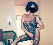 Dudley Escort Poppy Adult Entertainer in United Kingdom, Female Adult Service Provider, Escort and Companion. photo 1