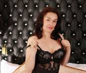 London Escort Alexandra Adult Entertainer in United Kingdom, Female Adult Service Provider, Russian Escort and Companion. photo 7