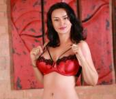 London Escort Alexandra Adult Entertainer in United Kingdom, Female Adult Service Provider, Russian Escort and Companion. photo 6