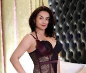 London Escort Alexandra Adult Entertainer in United Kingdom, Female Adult Service Provider, Russian Escort and Companion. photo 5
