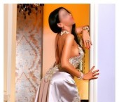 Birmingham Escort Alicia88 Adult Entertainer in United Kingdom, Female Adult Service Provider, Escort and Companion. photo 1