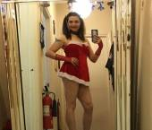 Liverpool Escort AmazingAmy69 Adult Entertainer in United Kingdom, Trans Adult Service Provider, British Escort and Companion. photo 4