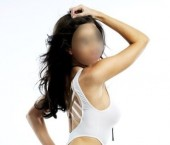 London Escort AnaBest Adult Entertainer in United Kingdom, Female Adult Service Provider, Escort and Companion. photo 3