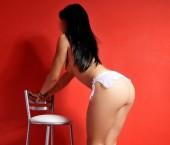 Leeds Escort BiancaB Adult Entertainer in United Kingdom, Female Adult Service Provider, Escort and Companion. photo 3