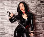 London Escort Candy Adult Entertainer in United Kingdom, Female Adult Service Provider, Romanian Escort and Companion. photo 1