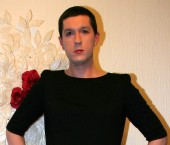 Chatham Escort Chris-Millett Adult Entertainer in United Kingdom, Trans Adult Service Provider, British Escort and Companion. photo 3