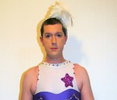 Chatham Escort Chris-Millett Adult Entertainer in United Kingdom, Trans Adult Service Provider, British Escort and Companion. photo 4