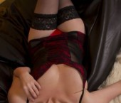 Stevenage Escort Demi2 Adult Entertainer in United Kingdom, Female Adult Service Provider, British Escort and Companion. photo 2