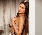 London Escort Erika Adult Entertainer in United Kingdom, Female Adult Service Provider, Russian Escort and Companion. photo 2