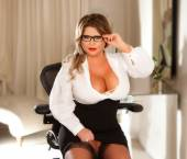 London Escort FoxyLove Adult Entertainer in United Kingdom, Female Adult Service Provider, Russian Escort and Companion. photo 10