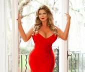 London Escort FoxyLove Adult Entertainer in United Kingdom, Female Adult Service Provider, Russian Escort and Companion. photo 1