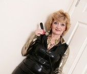 Hereford Escort Frenchie4u Adult Entertainer in United Kingdom, Female Adult Service Provider, French Escort and Companion. photo 5