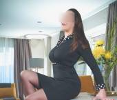 Milton Keynes Escort Helen  Ripley Adult Entertainer in United Kingdom, Female Adult Service Provider, British Escort and Companion. photo 5