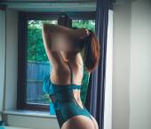 Milton Keynes Escort Helen  Ripley Adult Entertainer in United Kingdom, Female Adult Service Provider, British Escort and Companion. photo 3