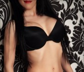 Leicester Escort hot-kristen Adult Entertainer in United Kingdom, Female Adult Service Provider, Polish Escort and Companion. photo 3