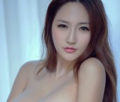 London Escort HotLexi Adult Entertainer in United Kingdom, Female Adult Service Provider, Chinese Escort and Companion. photo 1