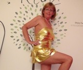 Liverpool Escort HotMature Adult Entertainer in United Kingdom, Female Adult Service Provider, Swiss Escort and Companion. photo 3