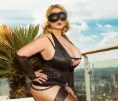 London Escort Lana-SuperBustyFantasyEscorts Adult Entertainer in United Kingdom, Female Adult Service Provider, Escort and Companion. photo 4