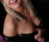 Hereford Escort LouisaLauper Adult Entertainer in United Kingdom, Female Adult Service Provider, Escort and Companion. photo 1