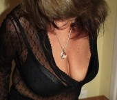 Bournemouth Escort MatureAnnie Adult Entertainer in United Kingdom, Female Adult Service Provider, Escort and Companion. photo 2