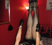 Bournemouth Escort MelanieFetish Adult Entertainer in United Kingdom, Female Adult Service Provider, Escort and Companion. photo 4
