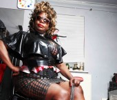 London Escort Mistress  Dionne Adult Entertainer in United Kingdom, Female Adult Service Provider, Escort and Companion. photo 7