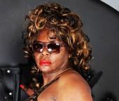 London Escort Mistress  Dionne Adult Entertainer in United Kingdom, Female Adult Service Provider, Escort and Companion. photo 6