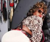 London Escort Mistress  Dionne Adult Entertainer in United Kingdom, Female Adult Service Provider, Escort and Companion. photo 9
