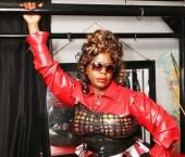 London Escort Mistress  Dionne Adult Entertainer in United Kingdom, Female Adult Service Provider, Escort and Companion. photo 11