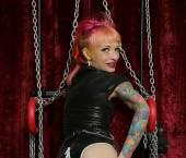Manchester Escort Pixielicious Adult Entertainer in United Kingdom, Female Adult Service Provider, British Escort and Companion. photo 5