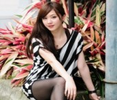London Escort SexyCassie Adult Entertainer in United Kingdom, Female Adult Service Provider, Chinese Escort and Companion. photo 1